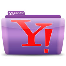 yahoo icon file. Delighful File Download ICO File ICNS  Throughout Yahoo Icon R