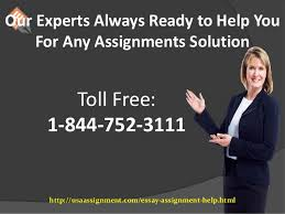 essay writing assignment help usa toll