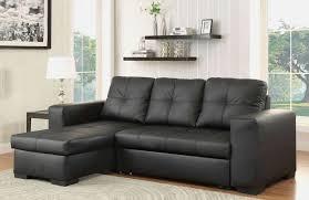 sofa bed black friday deals lovely fresh small corner sofa design bedroom ideas bedroom ideas