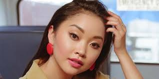 You may be able to find the same content in another format, or you may be able to find more information. Lana Condor Biography Age Height Boyfriend Net Worth Starswiki