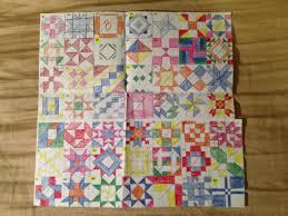 dear jane | East Dakota Quilter & The original Dear Jane quilt ... Adamdwight.com