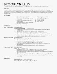 Resume Meaning Enchanting Meaning Of Resume Awesome 60 Resumed Meaning Examples Screepics