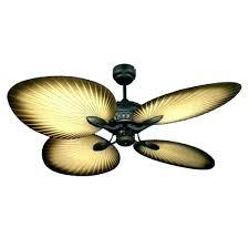 palm leaf ceiling fan blades leaf ceiling fan luxury leaf blade ceiling fan with light or palm leaf ceiling fan blades