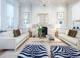 Living Room  Cool Navy Blue Couch Living Room Ideas Fabulous Dark Navy And White Living Room
