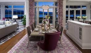 best interior designers and decorators houzz