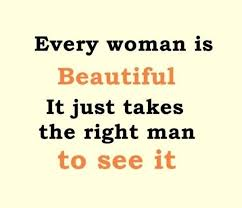 Quote On Beauty Of Girl Best of Quotes About Beauty Of A Girl 24 Quotes