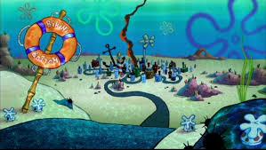 SpongeBob SquarePants  Banned in Bikini Bottom Stanley S     Encyclopedia SpongeBobia   Wikia