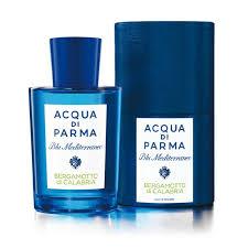 Buy <b>Acqua di Parma Arancia</b> di Capri online   Essenza Nobile®