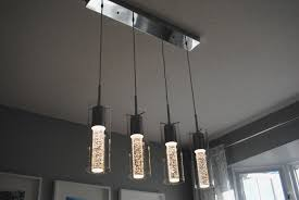 famous costco chandeliers with regard to chandeliers costco chandelier awesome costco bathroom light gallery