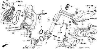 k20 engine diagram k20 diy wiring diagrams k20z1 engine diagram k20z1 home wiring diagrams