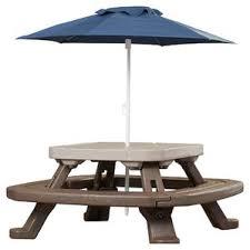 Childrens Outdoor Furniture With Umbrella