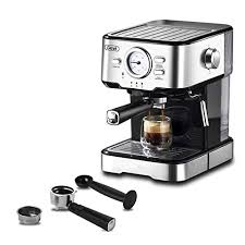 Check spelling or type a new query. Top 16 Best Small Espresso Machine Options For 2021 Home Stratosphere