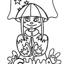China Coloring Pages Coloring Pages Printable Coloring Pages