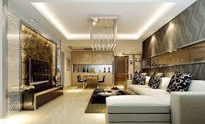 Living Room Dining Room Design Living Room And Dining Room Ideas Monfaso