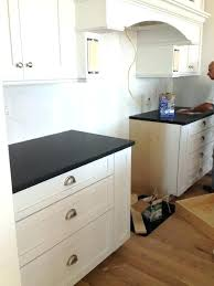 cabinet pulls placement. Kitchen Cabinet Pulls Placement Cabinets Proper Of