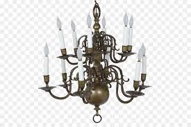 chandelier baroque candelabra bronze candle wrought iron chandelier