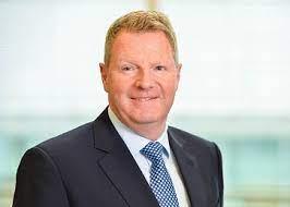 Gary Harding, Partner, ACA, FCA