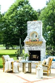 amazing diy outdoor fireplace kits for outdoor fireplace plans outdoor fireplace designs plans pictures of outdoor