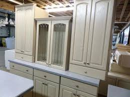 used kitchen furniture. Second Hand Kitchen Furniture Winsome Design Free Standing Cabinets Best Ideas On . Used S