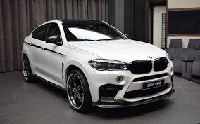 BMW Convertible bmw x6 specs 2013 : 2018 BMW X6 M Specs, Release Date, Price http://www ...