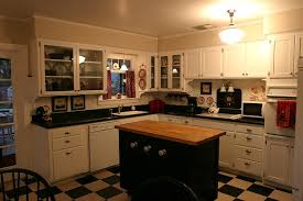 1930 kitchen design. Candice Says 1930 Kitchen Design