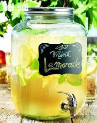 beverage dispenser with spigot 22 best beverage dispensers juice water tea images on