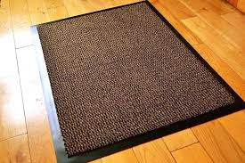 how to keep rugs from slipping on carpet rug anti slip on carpet stop rugs slipping