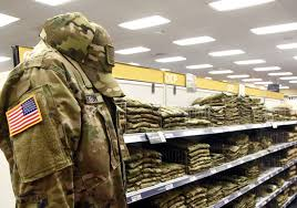 aafes lifts restriction barring reserve