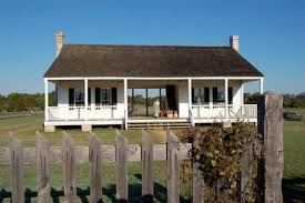 ideas about Dog Trot House on Pinterest   Cabin  House plans       ideas about Dog Trot House on Pinterest   Cabin  House plans and Breezeway