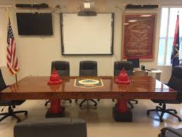 Kitchen Furniture Gallery Gallery Firehouse Kitchen Tables Model City Firefighter
