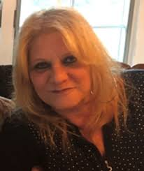 Gina Johnson Obituary - Woodland Park, New Jersey , Santangelo Funeral Home  | Tribute Arcive