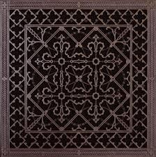 Decorative Grates Registers Decorative Ceiling Air Vent Covers Furniture Market