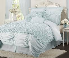 bedroom agreeable powder blue bedroom design master curtains grey and walls chair accessories bedding disini