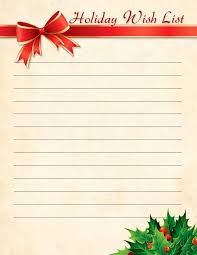 30 New Cute To Do List Template Pictures Awesome Template Design