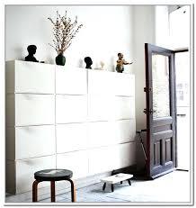 ikea wall storage wall mounted shoe storage ikea wall mounted storage cabinet