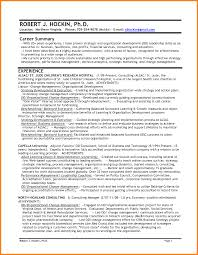 Skills Section Of Resume Examples Leadership Skills Resume Examples ...