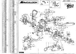 wiring diagram image library factonista org stihl fs86 diagram stihl fs 250 r