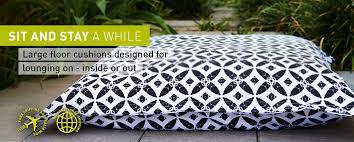 outdoor floor cushions. Designer-outdoor-cushions-Moteef-perth-online5.png Outdoor Floor Cushions V