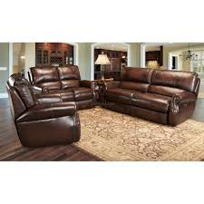 Decor Fabulous Home Furniture Decor With Classy Thomasville - All leather sofa sets