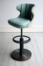 cool barstools comfy bar stools of comfortable for pertaining to chairs remodel 18