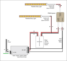 wiring diagram led switch wiring image wiring diagram wiring diagram for led dimmer switch jodebal com on wiring diagram led switch