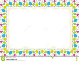 Kids Certificate Border Border Design For Kids 23 1300 X 1009 Making The Web Com