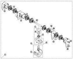 rope reeving related keywords suggestions rope reeving long vt4 wire rope hoist hook rope reeving code