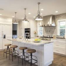 beach kitchen design. Photo Of Beach Kitchen Design - Redondo Beach, CA, United States K