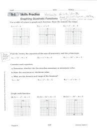 quadratic equation add math form 4 notes maths equations discriminant learning algebra can be easy