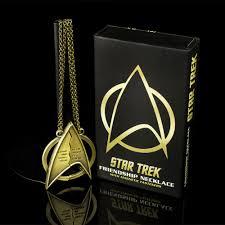 Star Trek Bathroom Accessories Star Trek Clothing Shirts Hoodies Star Trek Shop