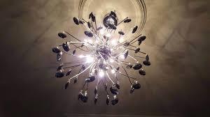 chandelier east dulwich image 1 of 4 le chandelier east dulwich review