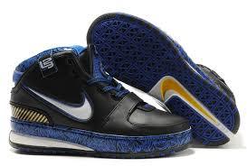 lebron vi. lebron james 6 zoom lebron vi shoes black blue,lebron 97,factory wholesale prices | exclusive range,unique vi o