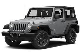 jeep 2016 wrangler. Fine Jeep 2016 Jeep Wrangler Exterior Photo With Autoblog