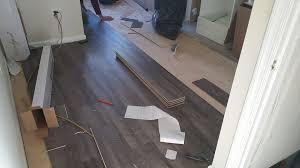 baltimore luxury vinyl flooring